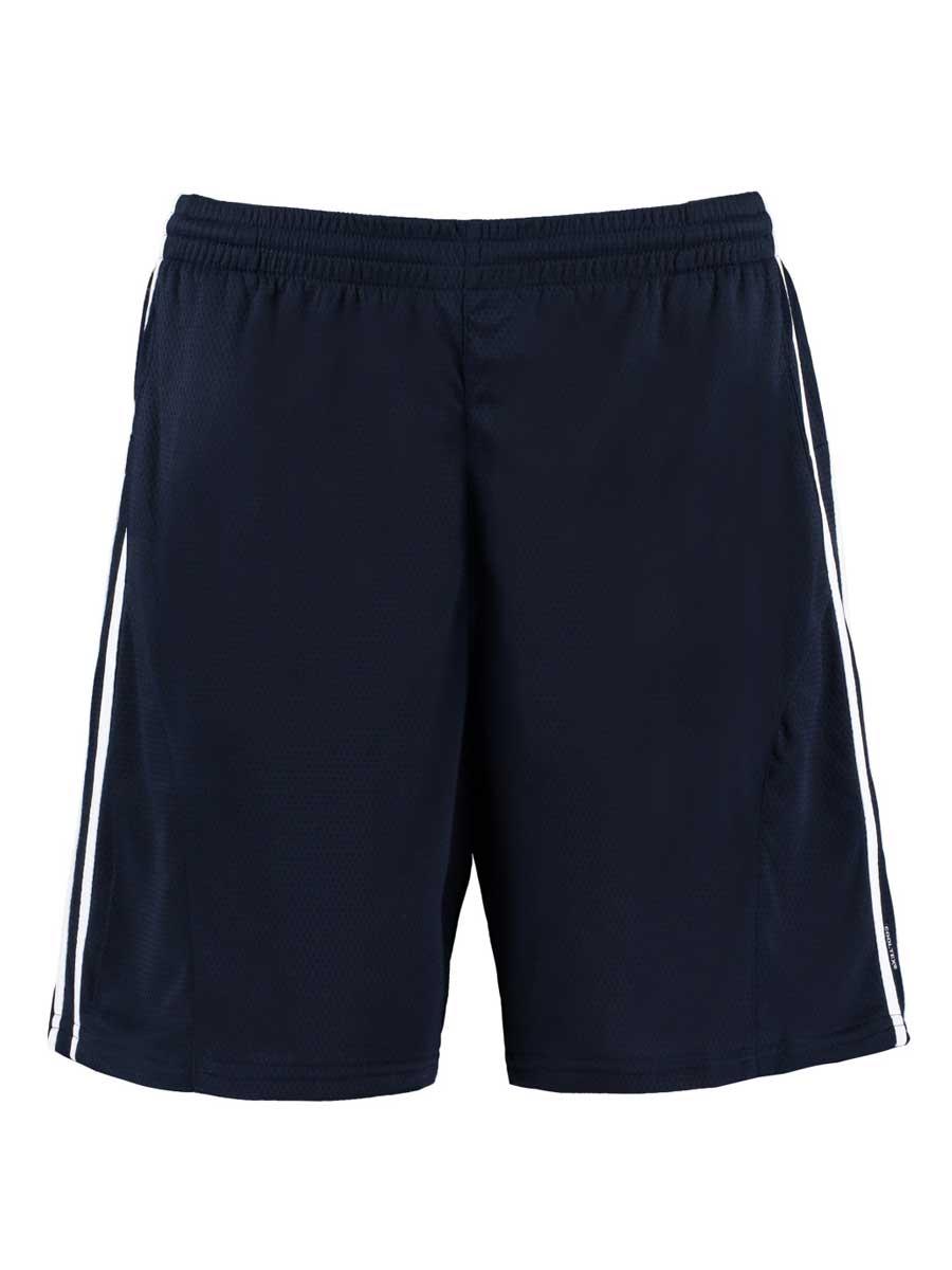 Cooltex® Sport Shorts