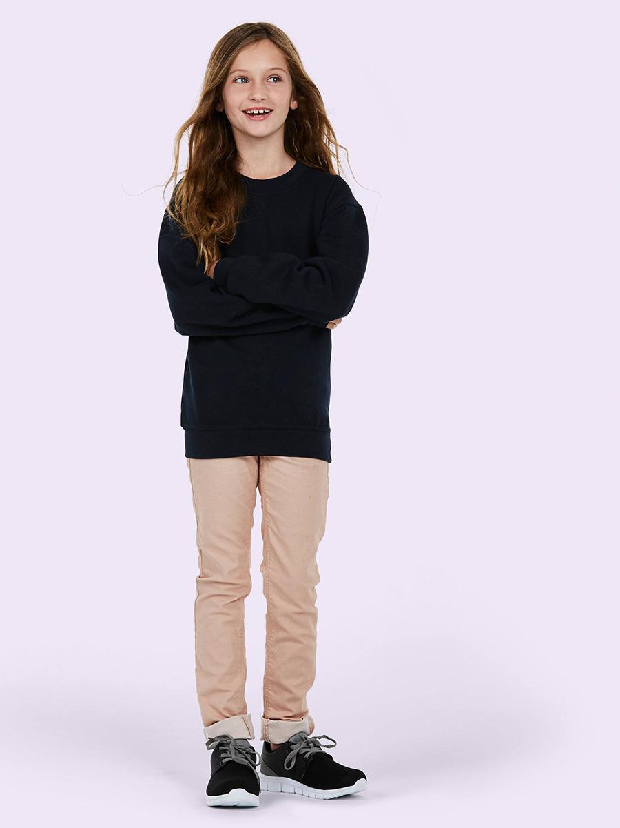 UC202 Childrens Sweatshirt